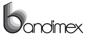 BandimexLogo