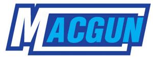 MACGUN-logo