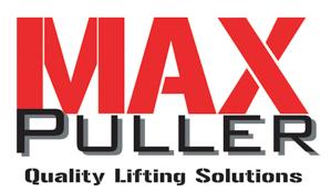 Maxpuller1