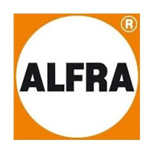 alfra logo