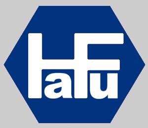 hafu logo