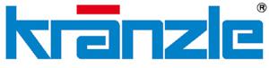 kranzle_logo