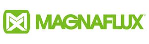 magnaflux-vector-logo