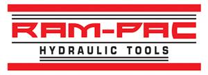 logo total print vinil
