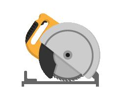 tools-01
