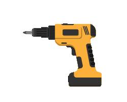 tools-02