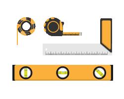 tools-03