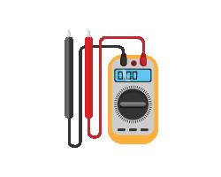 tools-06
