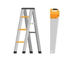 tools-10